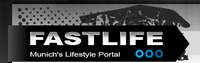 A great web designer: Fastlife.de, Munich, Germany