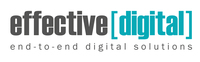 A great web designer: Effective Digital, London, United Kingdom