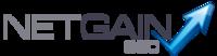 A great web designer: NetGain SEO, Toronto, Canada