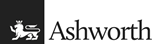 A great web designer: Ashworth Ecommerce, Newcastle, United Kingdom logo
