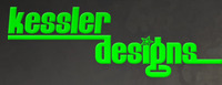 A great web designer: Kessler Designs, New York, NY