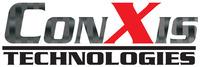 A great web designer: ConXis Technologies, Minneapolis, MN logo