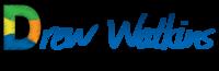 A great web designer: Drew Watkins Design, Akron, OH