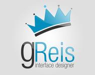 A great web designer: Guilherme Reis, Sao Paulo, Brazil