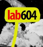 A great web designer: lab604, Belgrade, Serbia logo