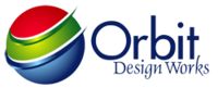 A great web designer: Orbit Design Works, Atlanta, GA