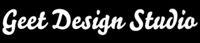 A great web designer: Geet Design Studio, London, United Kingdom
