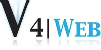 A great web designer: V4 Web, LLC., Richmond, VA