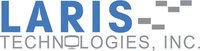 A great web designer: Laris Technologies, Chesapeake, VA logo