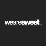 A great web designer: we are sweet, London, United Kingdom