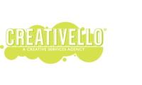 A great web designer: Creativello, LLC, Seattle, WA