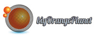 A great web designer: Big Orange Planet, Denver, CO