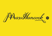 A great web designer: Max Hancock, Washington DC, DC logo