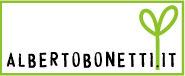 A great web designer: 0UNO // ALBERTOBONETTI, Turin, Italy logo