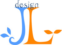 A great web designer: Ludwig&Jahn design, Berlin, Germany logo