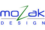 A great web designer: Mozak Design LLC, Portland, OR