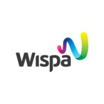 A great web designer: Wispa - A Digital Marketing Agency, Sydney, Australia