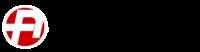 A great web designer: Adviatech Corp., Tampa, FL logo