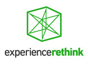 A great web designer: Experience Rethink, Atlanta, GA
