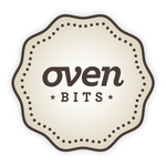 A great web designer: Oven Bits, Dallas, TX