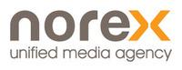 A great web designer: Norex, Halifax, Canada