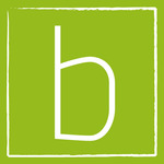 A great web designer: Brokaw Web Design, Lincoln, NE logo