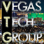 A great web designer: Vegas Tech Group, LLC., Las Vegas, NV