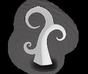 A great web designer: extensa, Warsaw, Poland logo