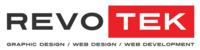 A great web designer: Revotek, San Francisco, CA