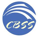 A great web designer: Corporate Business Support Solutions CBSS, Bangalore, India logo