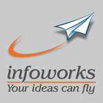 A great web designer: Infoworks Media, Potchefstroom, South Africa