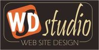 A great web designer: WSD Studio, Belgrade, Serbia