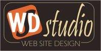 A great web designer: WSD Studio, Belgrade, Serbia logo