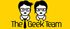 A great web designer: The Geek Team, Santo Domingo, Dominican Republic