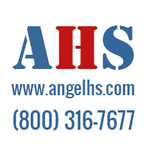 A great web designer: Angel Hot Soft LLC, Boca Raton, FL