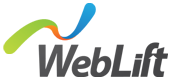 A great web designer: WebLift, Miami, FL