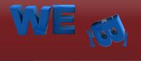 A great web designer: Web dizajn Banja Luka, Banja Luka, Bosnia And Herzegovina logo