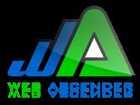 A great web designer: Web Ascender, Lansing, MI
