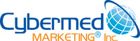 A great web designer: Cybermed Marketing, Washington DC, DC