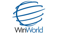 A great web designer: WinWorld, Harrisonburg, VA logo