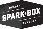A great web designer: Sparkbox, Dayton, OH