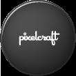 A great web designer: Pixelcraft, Dublin, Ireland