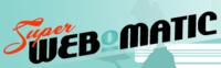 A great web designer: Super Web-O-Matic, Boston, MA