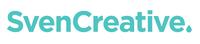 A great web designer: Sven Creative, Bratislava, Slovakia logo