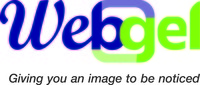 A great web designer: Webgel, South Somerset, United Kingdom