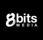 A great web designer: 8bits Media, Brighton, United Kingdom