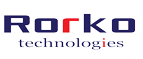 A great web designer: Rorko Technologies Private Limited, Bangalore, India logo