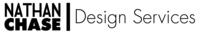 A great web designer: Nathan Chase, Orlando, FL