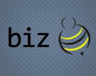 A great web designer: Biz, Santa Fe, Argentina