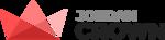 A great web designer: Jordan Crown Web Design, Seattle, WA logo